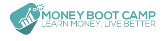 Money Boot Camp